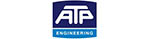 ATPengineering