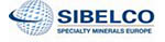 Sibelco Europe Specialty Minerals
