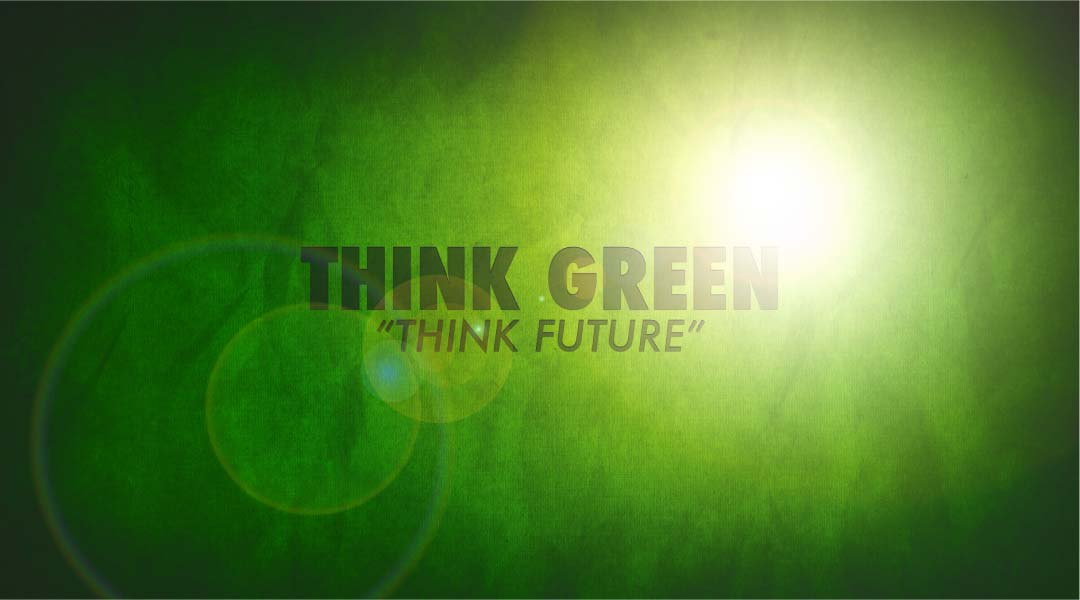 think-green-chemco